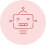 Asset 61bot