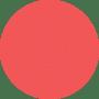 Hubspot icon (3)