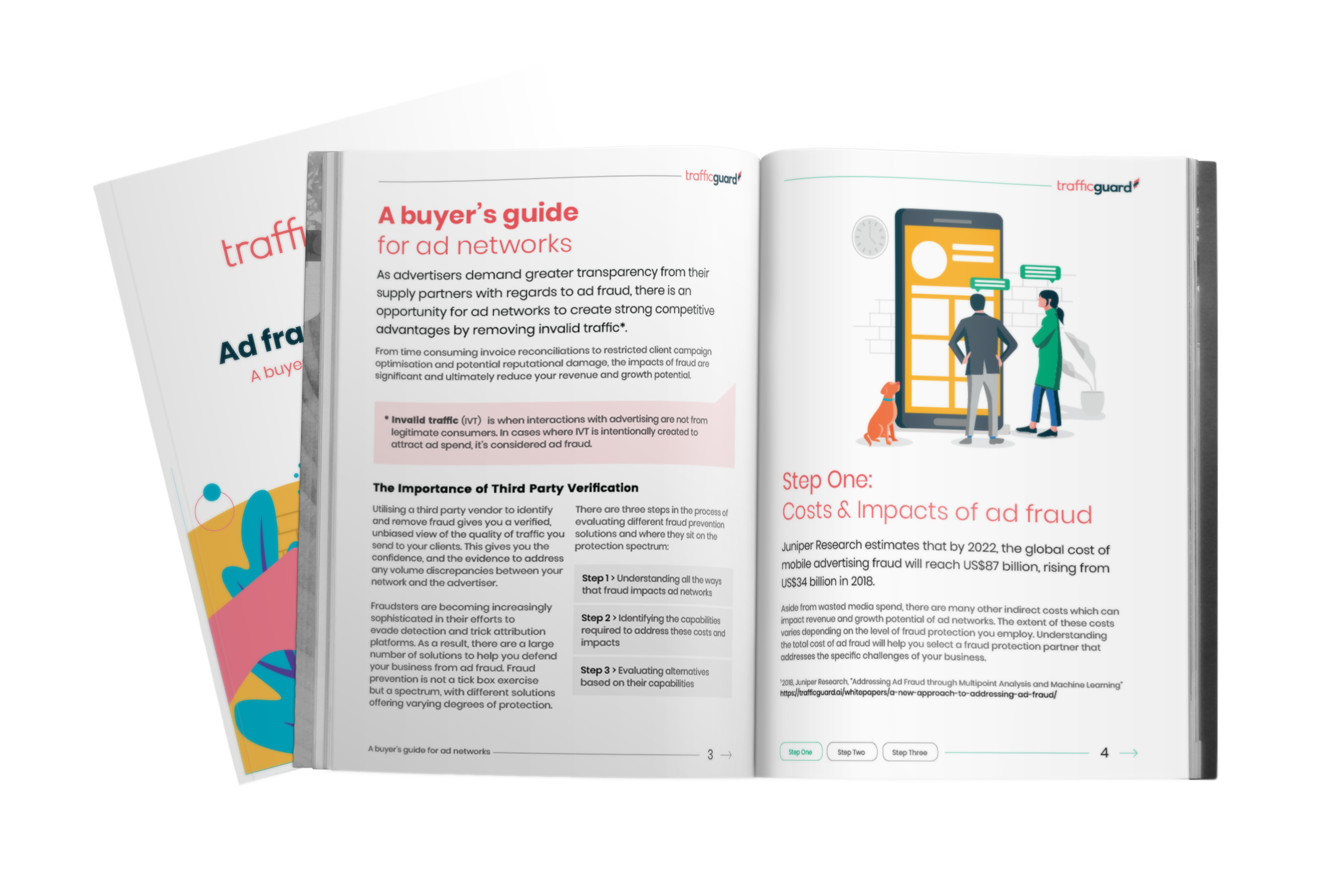 Magazine_Networks buyers guide