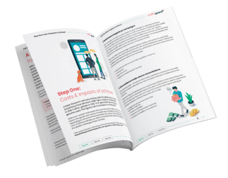Open magazine_Buyers guide apps-1