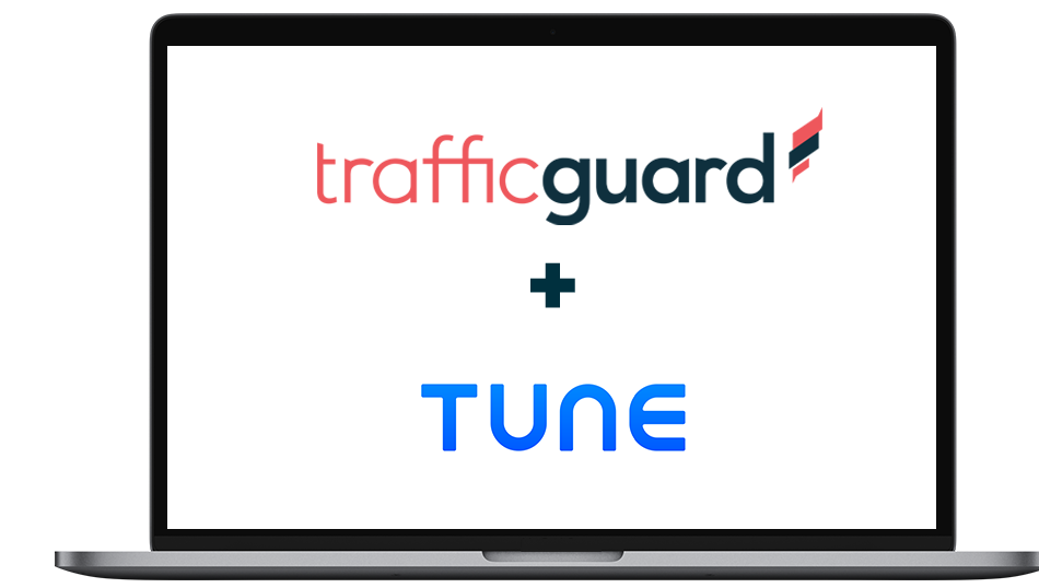 TrafficGuard+Tune_