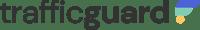 TrafficGuard Logo