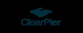 logo-clearpier B