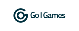 Go | Games