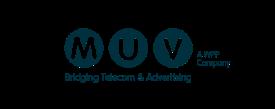 logo-muv B